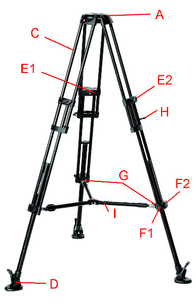 546b tripod version 1
